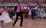 Can't Stop the Feeling Eşliğinde 66 Film Dansları