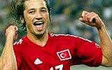 Futbol Tarihinin Hafızalardan Silinmeyecek En İyi 10 Altın Golü