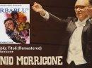 Ennio Morricone - Barbablù