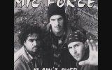 Mic Force  Selam 1994