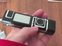 Nokia 7280 Kutu Açılışı