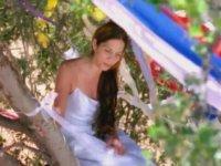 Sertab Erener - Yanarım (1999)