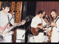 Sıla 4 - Gariban (1973)