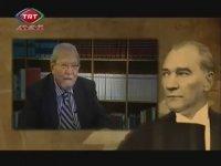 Halil İnalcık'ın Atatürk Anısı