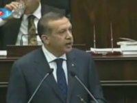 Ergenekon ve Balyoz Kumpası Döneminde Türkiye