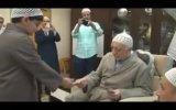 Fethullah Gülen'in 1 Dolar Dağıtma Seansı