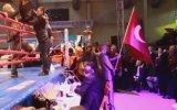 Türk'ün Demir Yumruğu  Alptuğ Öner