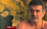 Leman'da, Tedirginlik  BBC Türkçe