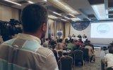 Erdi Özüağ'ın Telkoder Toplantısında Aşağılanması