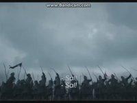 Jon Snow - Zahid Bizi Tan Eyleme