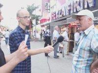 Unexpected Channel Nasıl Okunur? (Türkiye'nin İngilizce İle İmtihanı)