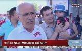 Darbeyi Sizce Kim Önledi  Türkiye Konuşuyor