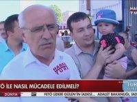Darbeyi Sizce Kim Önledi? - Türkiye Konuşuyor