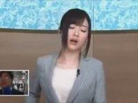 Kanal Pompa Ana Haber Bülteni Japonya