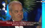 Fenerbahçe İnanılmaz Bir Tarihi Direniş Gösterdi  İlker Başbuğ