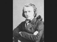 Johannes Brahms - Hungarian Dance No. 11