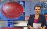 Azerbaycan'da Darbe Girişimi Donrası Kapatılan ATV Hakkında Açıklama