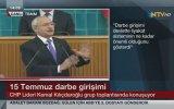 Sızma Yok Bunlar Devlete Bilerek İsteyerek Yerleştirildi  Kemal Kılıçdaroğlu