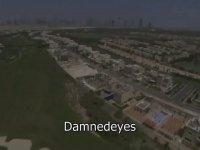 Dubai Palmiye Adası - Mega Yapılar