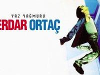 Serdar Ortaç - Yaz Yağmuru (1996 - 51 dk)