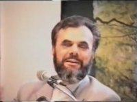 Alışkanlıklar - Prof.Dr. Mahmud Esad Coşan  (1990)