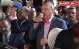 RTE'nin Megafonunu Tutan Bilal Erdoğan