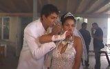 Mükemmel Saçmalıkta Düğün Organizasyonu