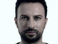 Sanatçı, Gazeteci ve Siyasilerden Biz Milletiz Mesajı