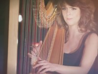 Serafina Steer - Disco Compilation (Jölelerin Tuhaf Dansı)