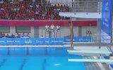 2015 Sea Games Filipinler Takımının Müthiş Performansı