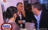 Kıskanma Şakası  Mustafa Karadeniz
