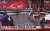 Mehmet Metiner Allah'ı Bile Kandırabilirler