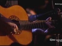 Giorgos Dalaras - Yiğidim Aslanım