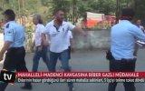 Mahalleli Madenci Kavgası  Zonguldak