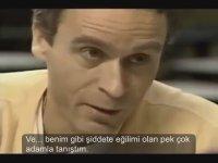Seri Katil Ted Bundy'nin Son Sözleri