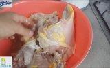 Tavuk Nasıl Kesilir, Nasıl Temizlenir