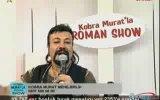 Kobra Murat'ın Bağdat Şarkısını Başka Bir Boyuta Taşıması