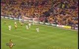 G.Sarayın Fetö Desteğiyle Aldığı UEFA Kupasının Gizli Görüntüleri