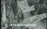 Kudüs Mitingi 6 Eylül 1980