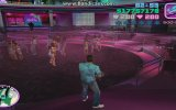 GTA Vice City  Malibu Club