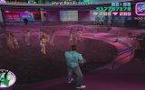 GTA Vice City  Malibu Club
