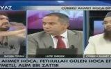 Gülen Alimdir Hocadır  Cübbeli Ahmet Hoca