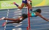 Shaunae Miller Rio 2016 trollemesi