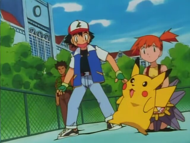 marriage not dating 1 bolum turkce Mix - she was pretty kore klip youtube she was pretty-bir başka sevgiliyi sevemem marriage not dating ( yatsın yanıma ) kore klip - duration: 3:37.