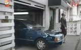 2000'li Yıllar Reklam Kuşağı  5. Bölüm