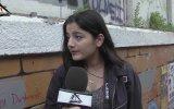 Boyu mu İşlevi mi  Sokak Röportajı
