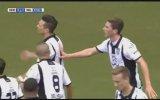 Hollandalı Forvetin Penaltı Düşmanlığı