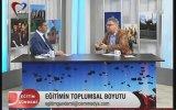 Türkiye ve Ahlak ilişkisi  Cengiz Çakmak