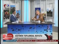 Türkiye ve Ahlak ilişkisi - Cengiz Çakmak