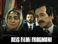 Reis - RTE - Fragman